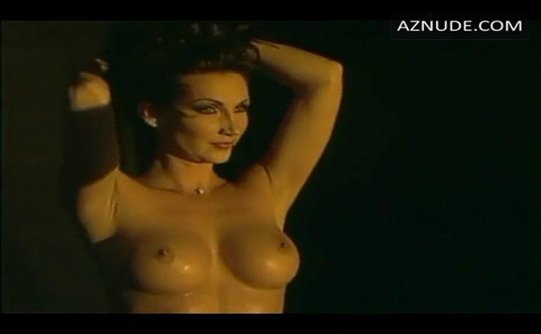 lauren hayes nude