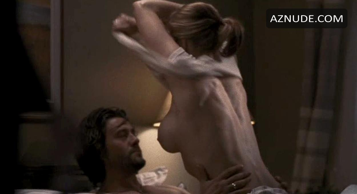 Dangerous heart lauren holly sex scene