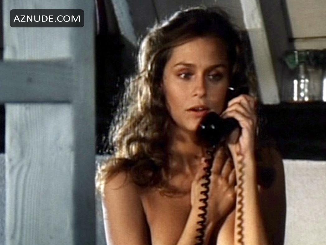 Lauren hutton full nude, nudist photo gallaries
