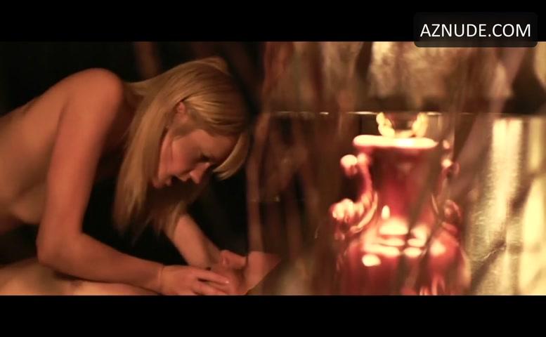 Lauren lee smith sex scene