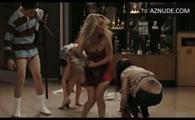lauren london sex scene