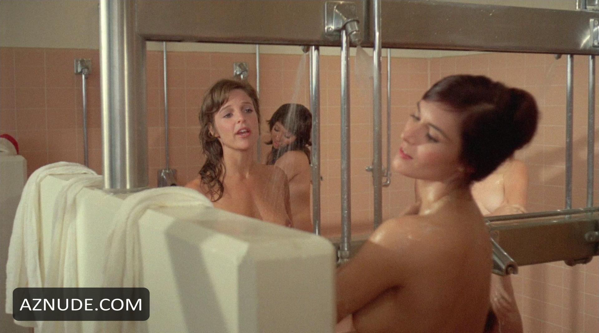 Lucy liu sex tape real hidden cam las vegas hotel room - 1 part 7