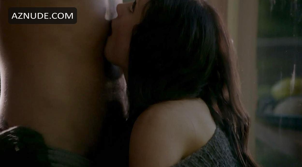 Thandie newton sex in the leading man scandalplanetcom - 2 part 9