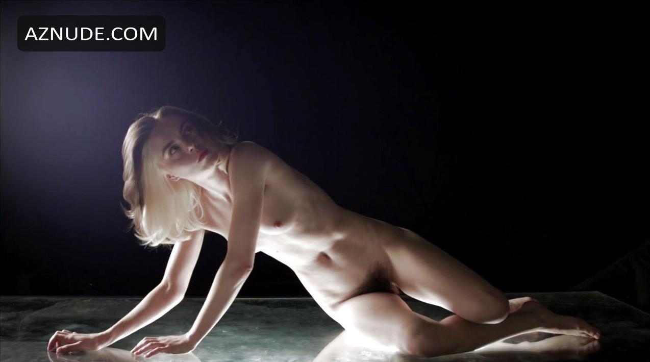 nude videos com