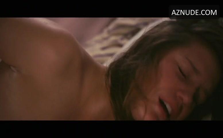 Lea Seydoux Lesbian, Breasts Scene In Blue Is The Warmest -9972
