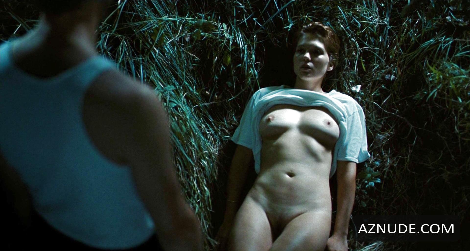 Seydoux nude lea