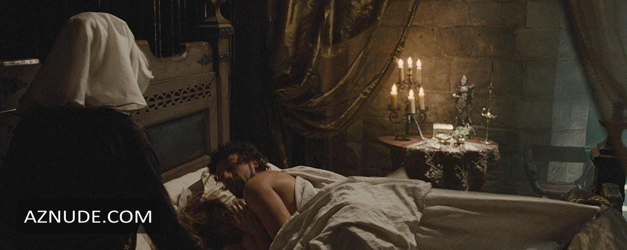 Lea seydoux farewell my queen - 1 part 1
