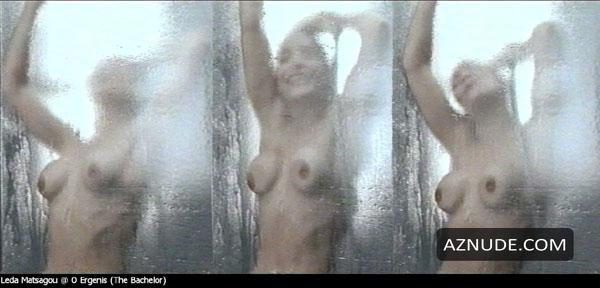 Marina anna eich in 247 the passion of life - 1 part 10