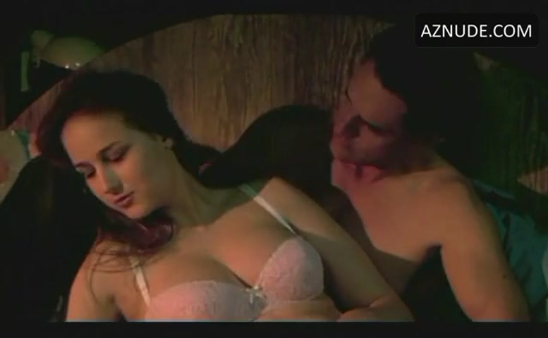 leelee sobieski sex scene the idol