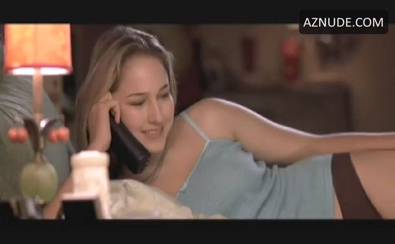 leelee-sobieski-tits-ass-nude-sex-french-sex-pictures