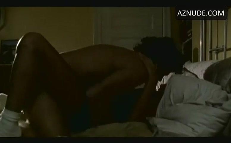 Leila Arcieri Sex Scene 79