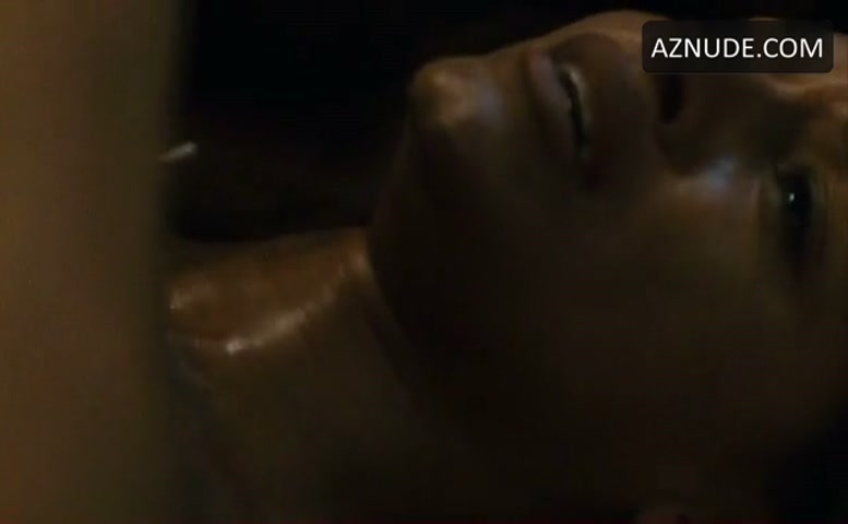 Leila Arcieri Sex Scene 110