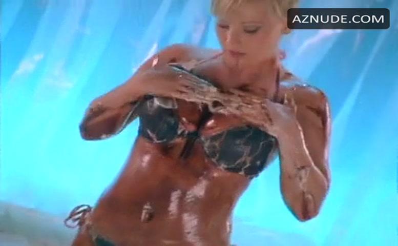 Xxx matures and pantyhose sex porn
