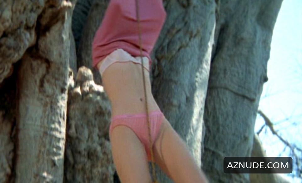 Lena farugia porn, crotchless panties sex movie