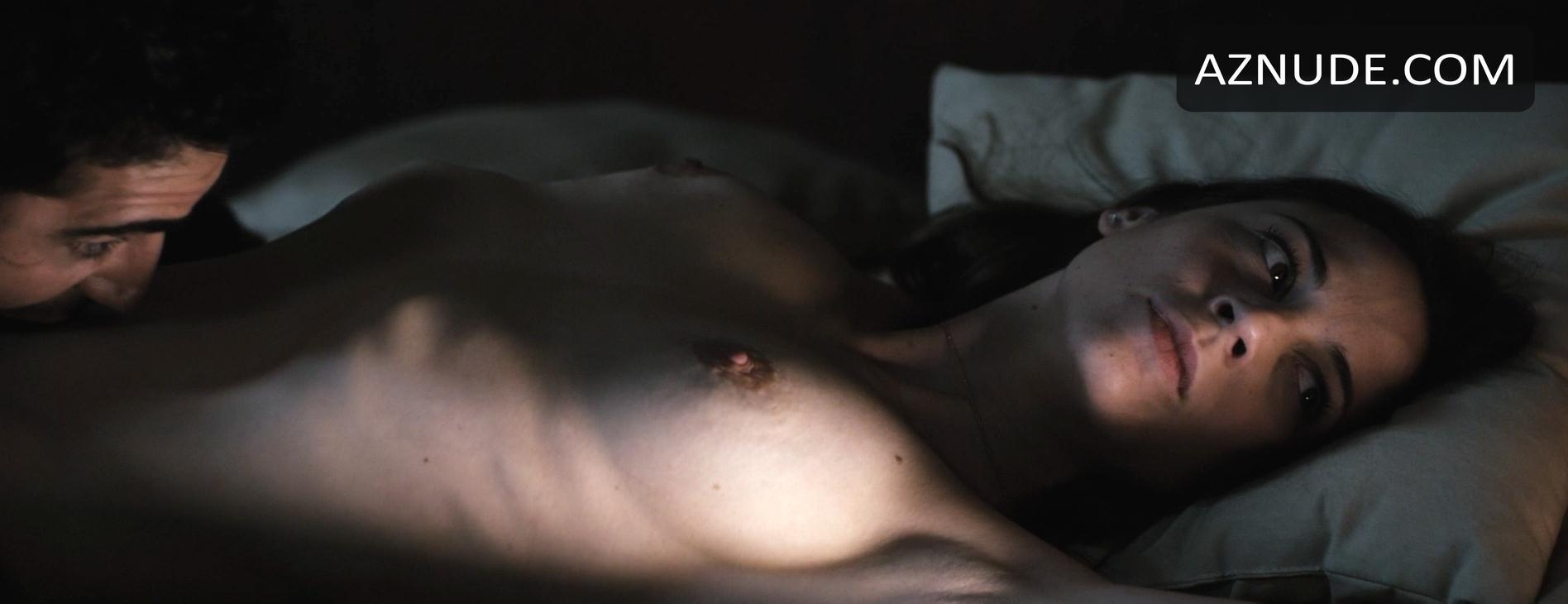 impulse sex