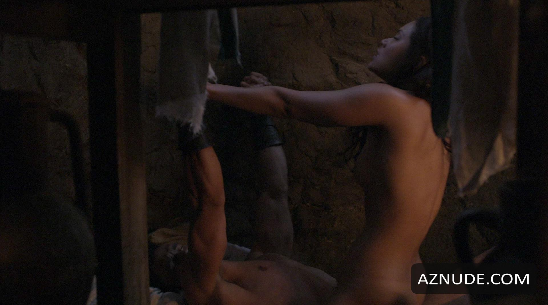 Boobs Lesley Ann Warren Nude Pictures Pic