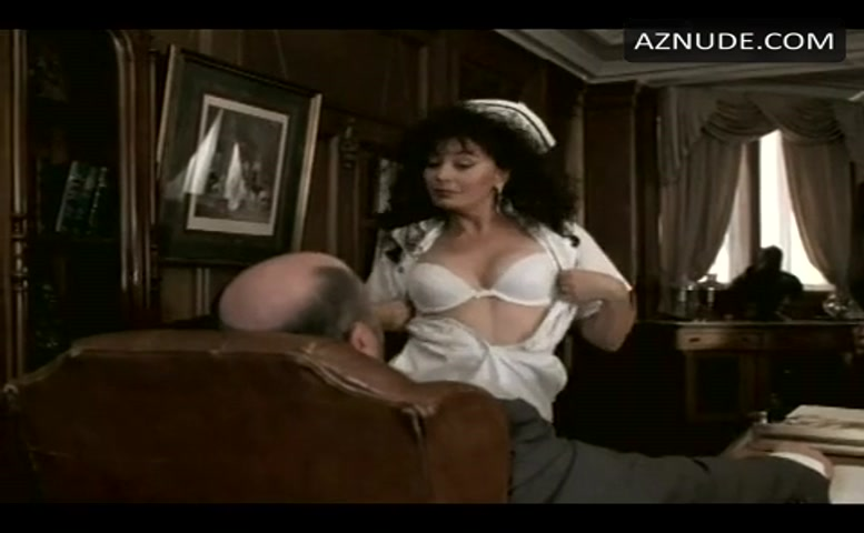 Labour. opinion lesley anne down milf think