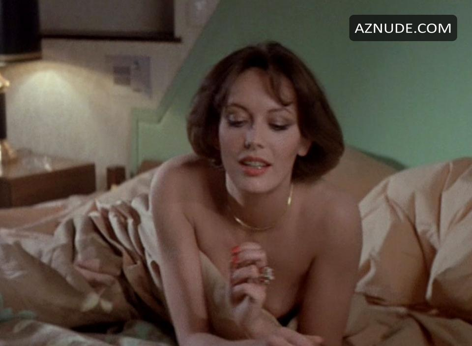 Lesley-anne down nude