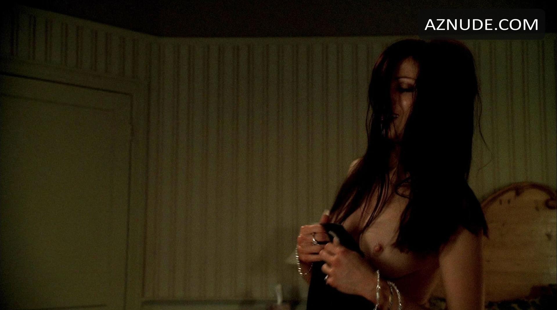 upskirt cerva Adriana la