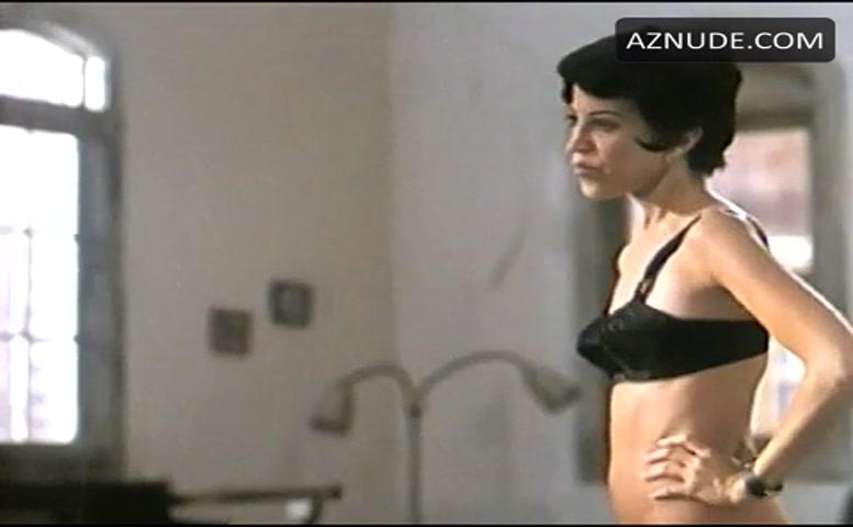 hot sexy girl porn sex intercoruse