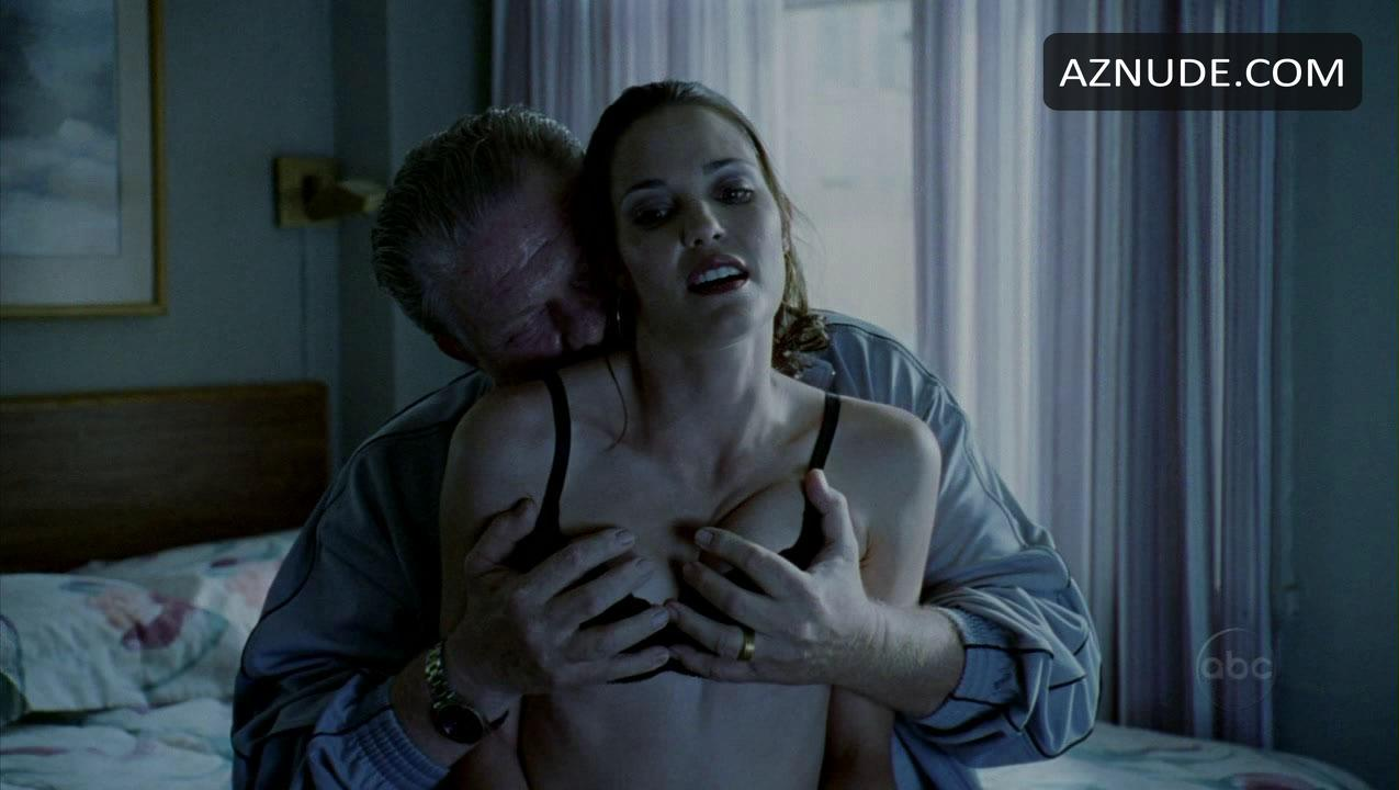 kendra wilkinson sex pics nude