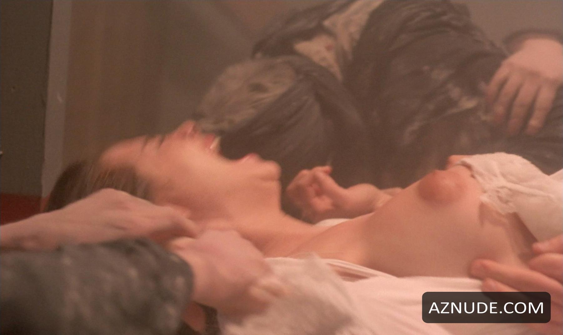 Witchery Nude Scenes - Aznude-7496