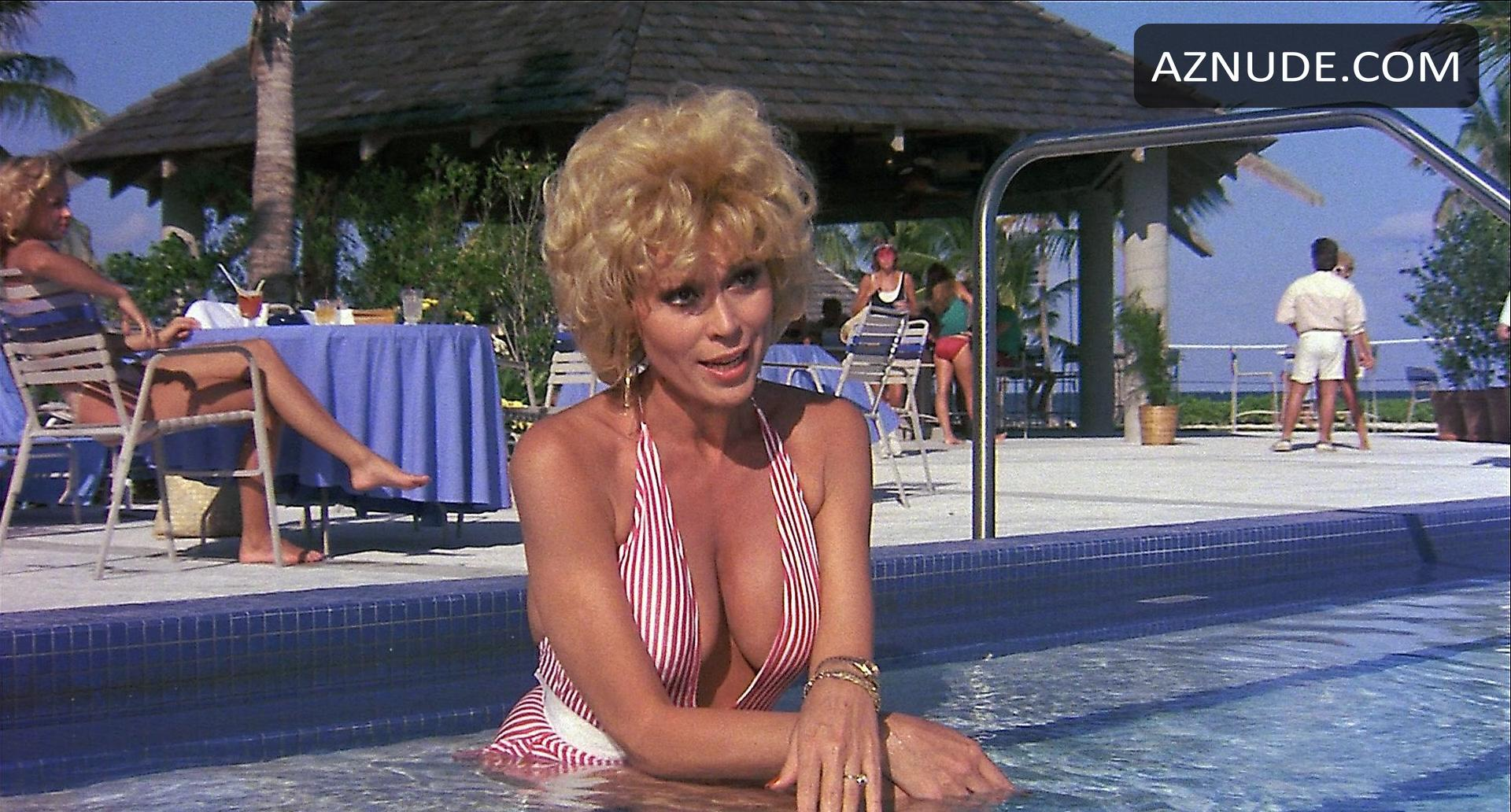 Agree with leslie easterbrook hot