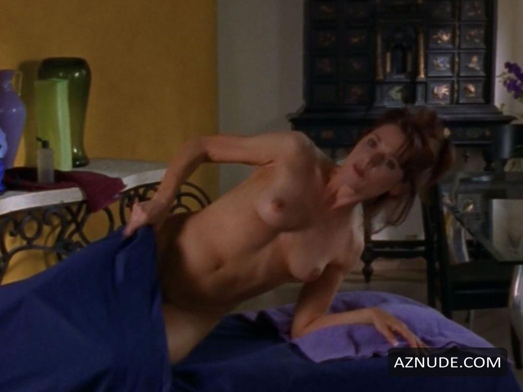 Life Of A Gigolo Nude Scenes - Aznude-4061