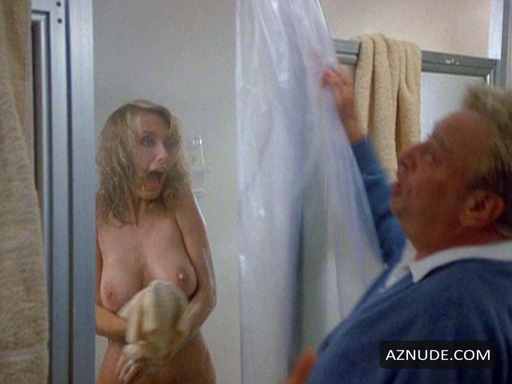 Back To School Nude Scenes - Aznude-1197