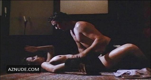 Hotel Exotica Nude Scenes - Aznude-6232