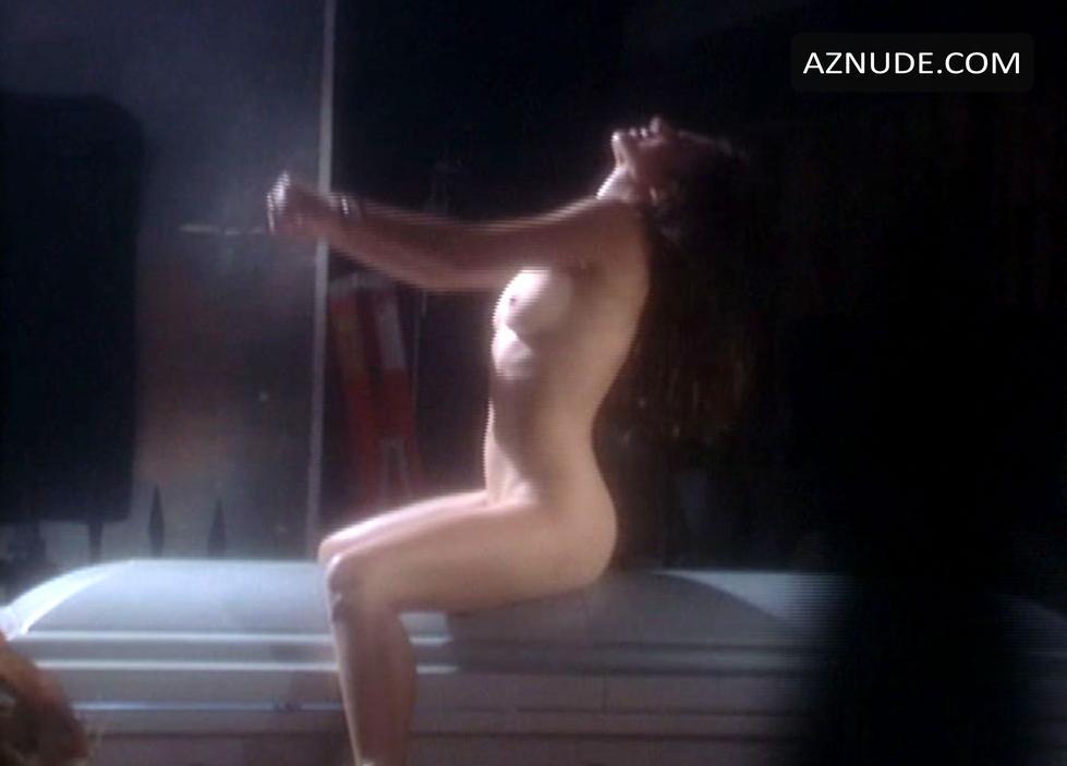 Erotic Soft Porn Movies