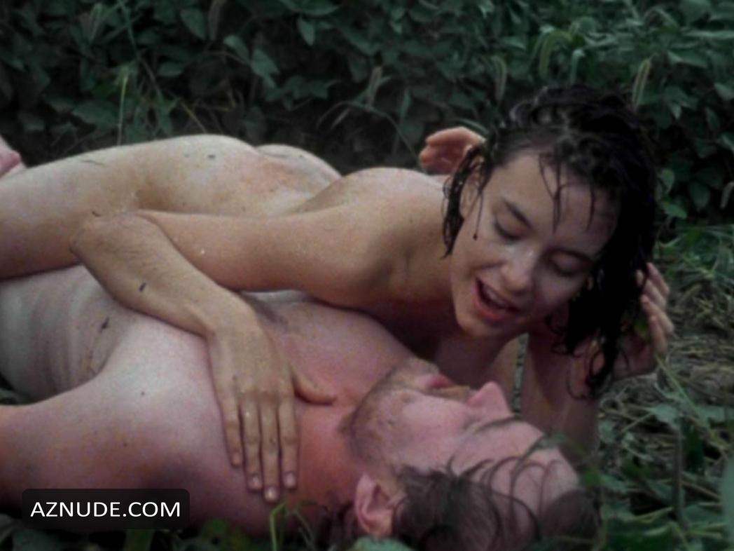 anal shower hose enema