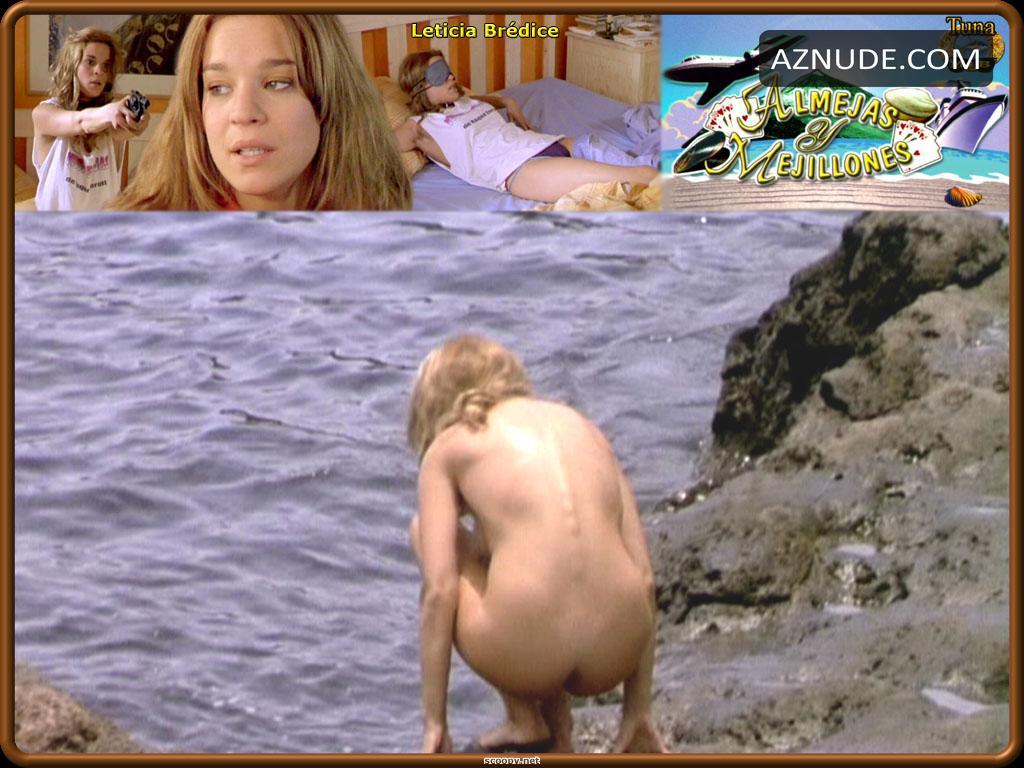 Sexy asa akira porn-3064