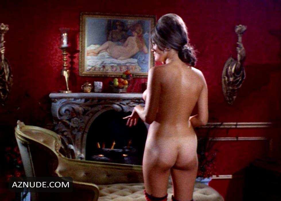 Letitia Farrell Nude - Aznude-4450