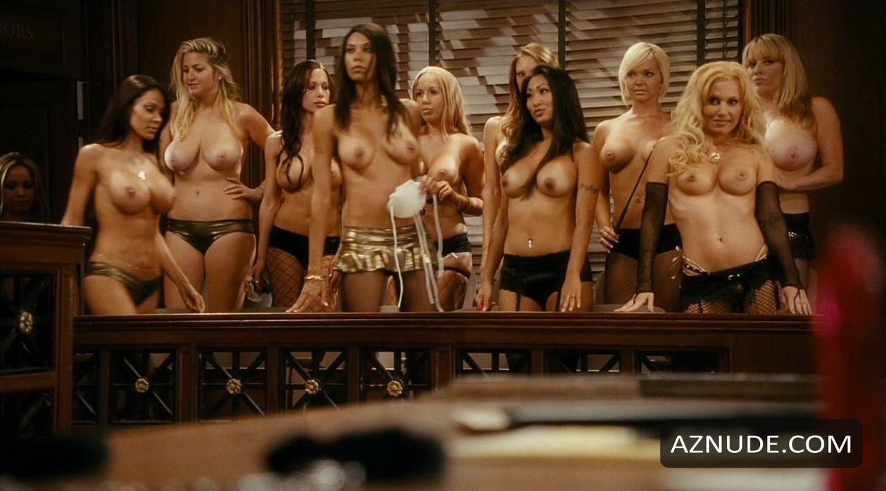 Nude scenes uncensored-7061