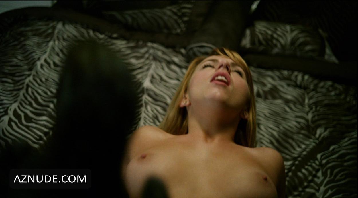 Funny Or Die Presents Nude Scenes - Aznude-7513