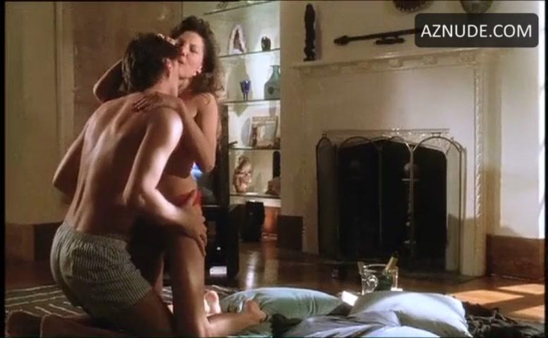 Liliana komorowska nude