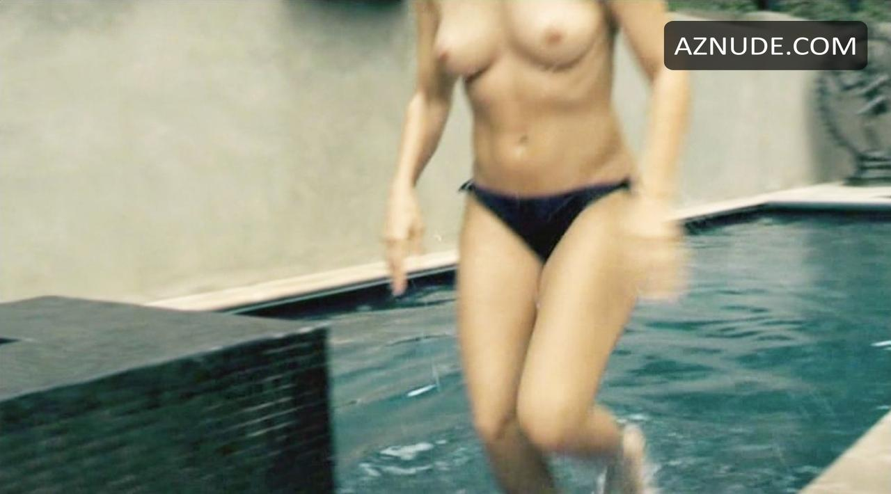 nude series pics