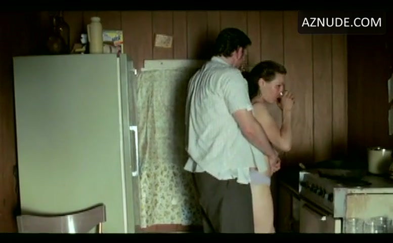 Lili taylor factotum sex scene