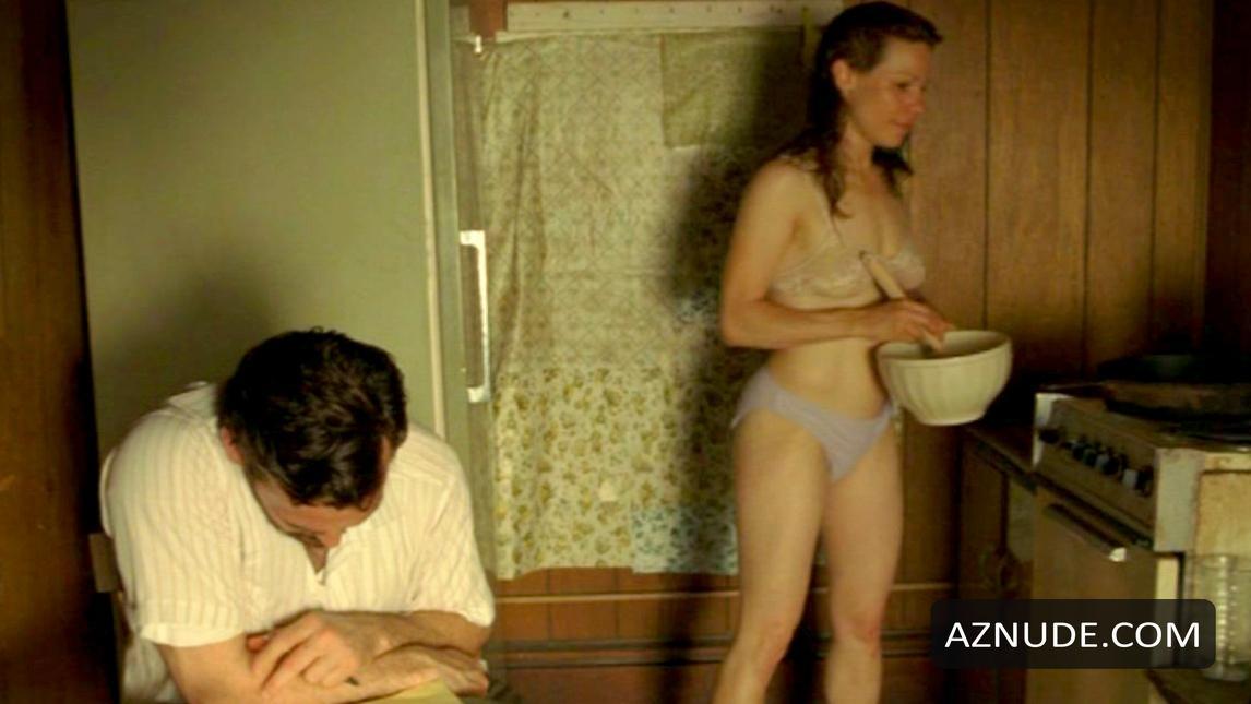 taylor nude video Lili