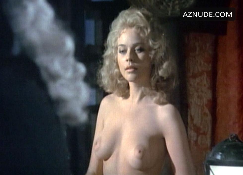 Olivia pascal lillian muller jenny arasse nude 1977 - 1 6