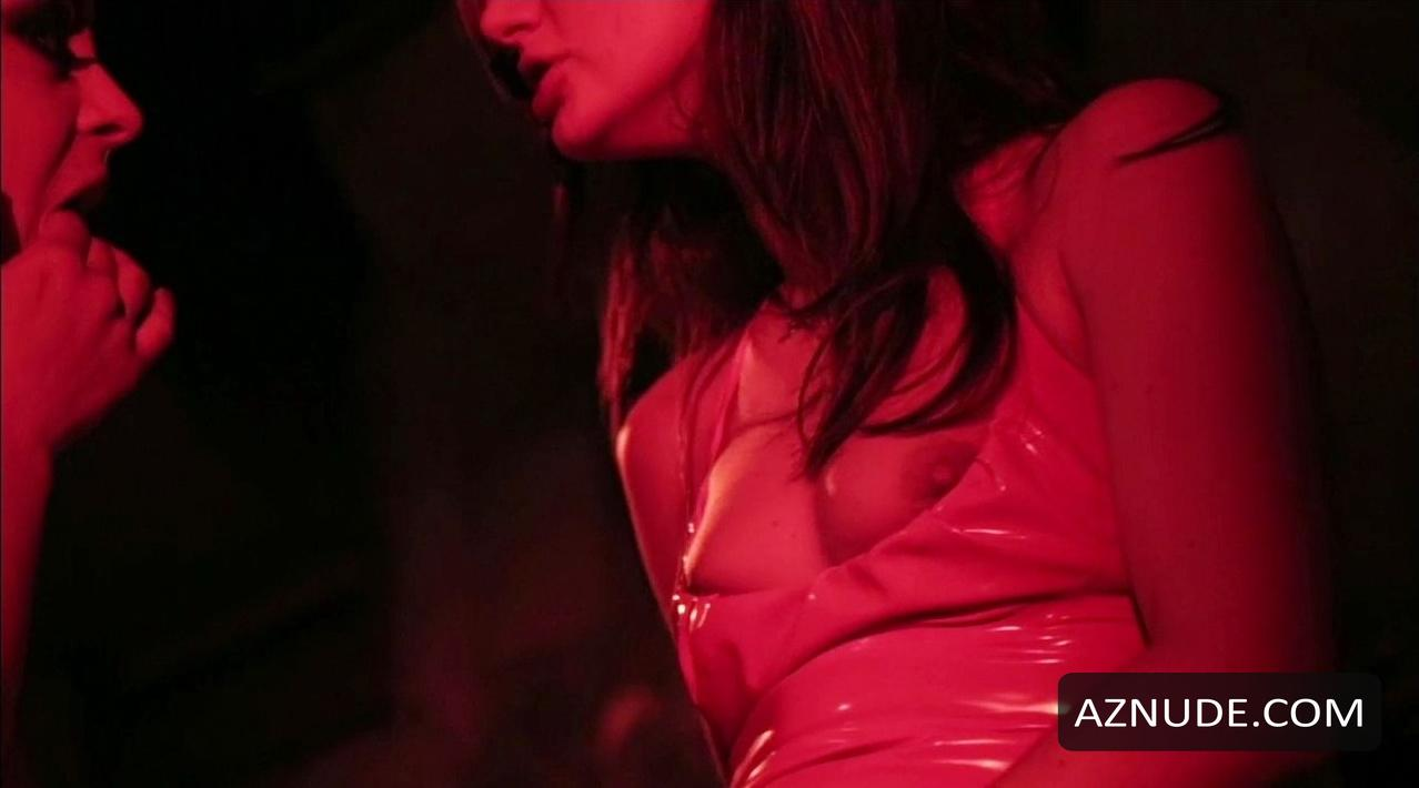 Wasteland lily carter full movie-1630