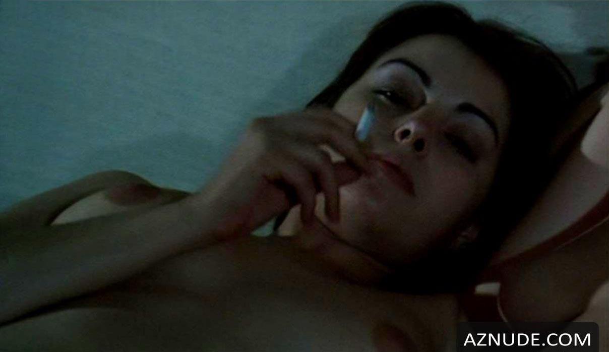 Women Behind Bars Nude Scenes - Aznude-7941