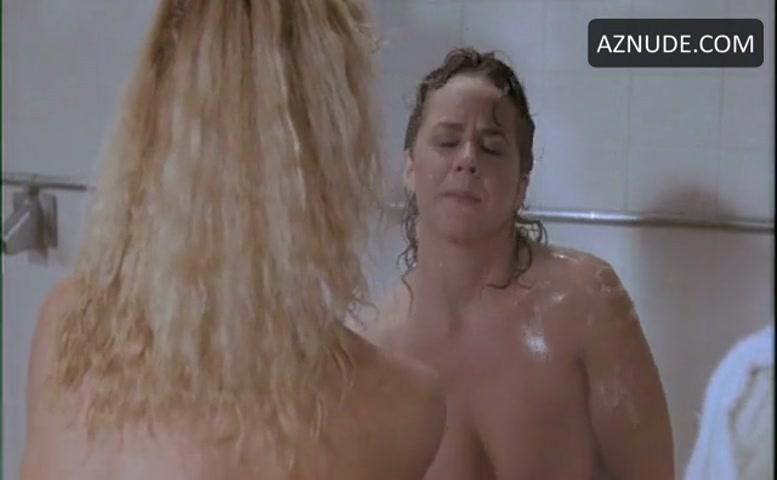 Information Actress linda kelsey posing nude