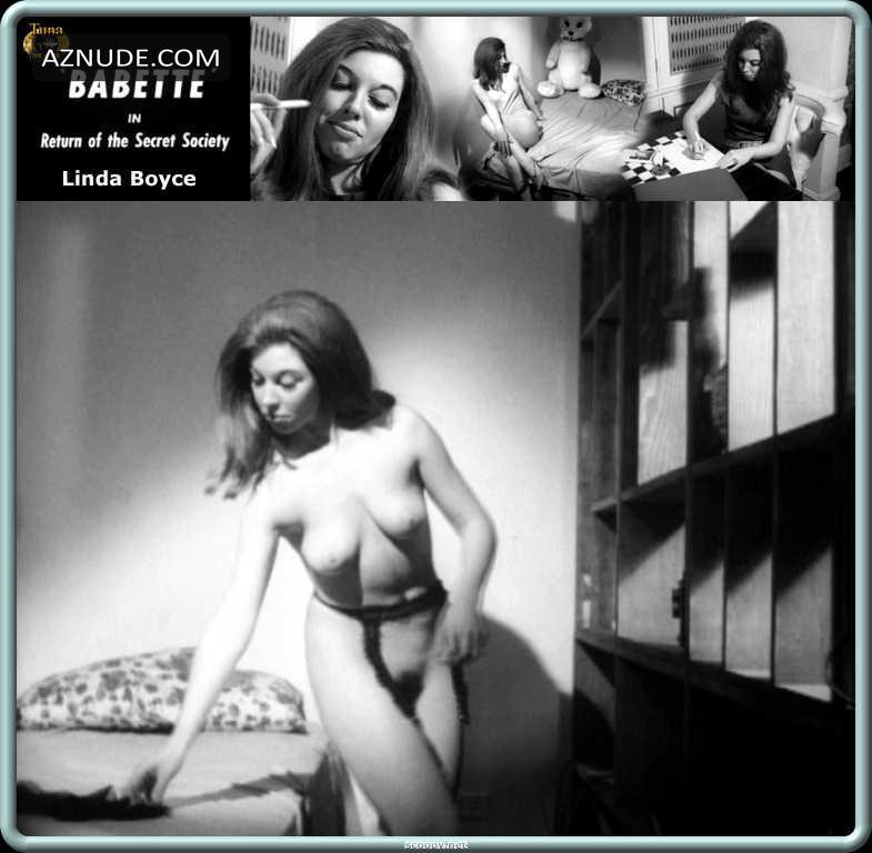 Monique my love 1969 - 1 part 10