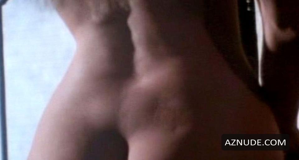 Ricochet Nude Scenes - Aznude-8680