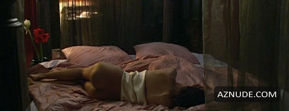 house of sleeping beauties porn