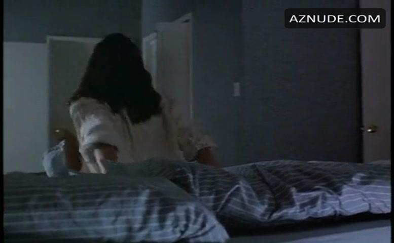 linda fiorentino butt scene in the last seduction aznude