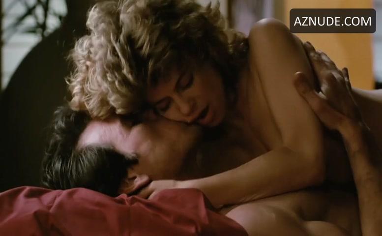 The twilight of virginity dvd