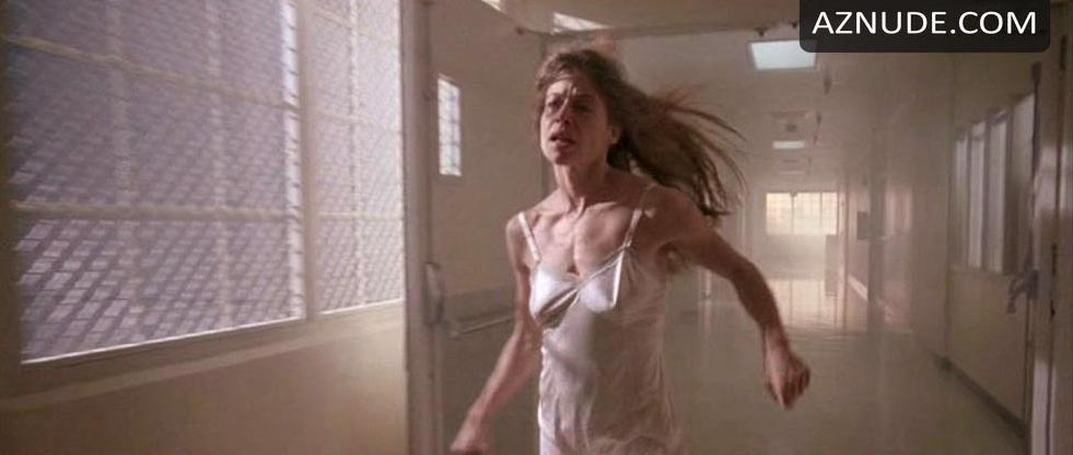 Linda hamilton nude fakes really. was